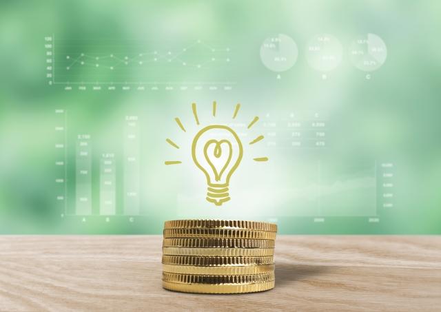 債務整理を検討すべきベストなタイミング13選