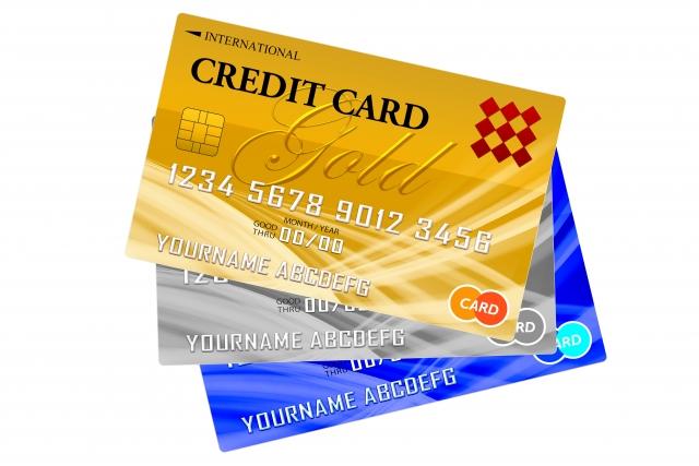 債務整理後にクレジットカードを使う方法