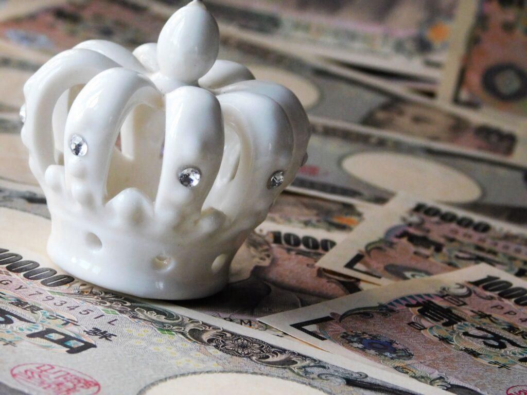 【債務整理】芸能人の借金問題を自己破産しないで解決する方法について解説します!