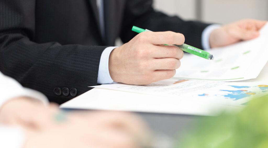 債務整理後も賃貸契約は可能! 保証会社の審査に落ちた場合の対策も解説