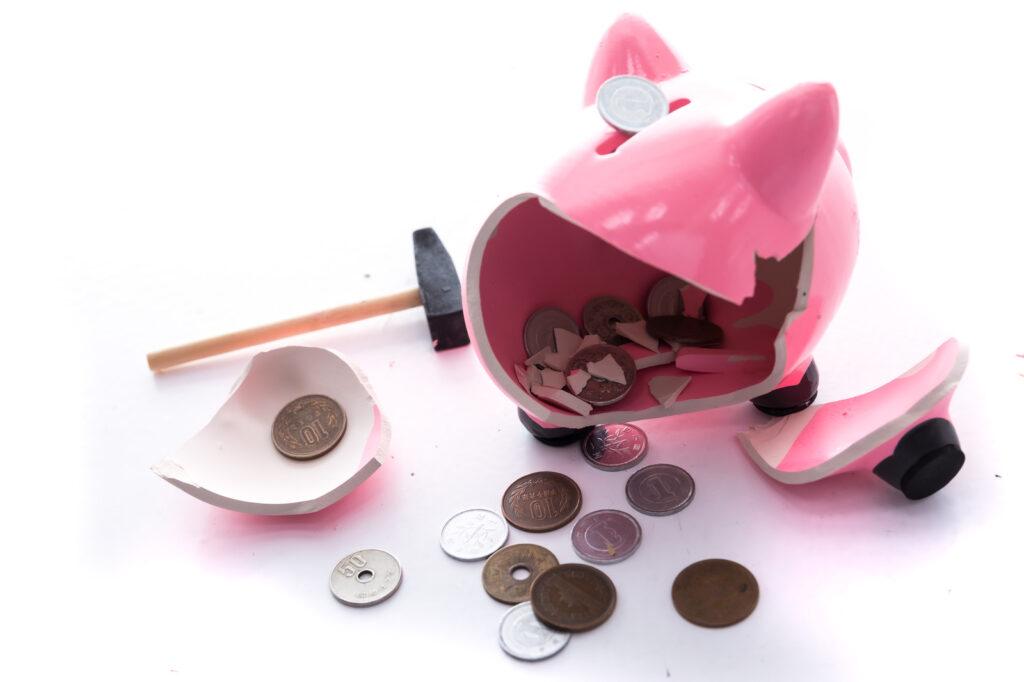 アコムからの借金は債務整理可能? メリットやアコムの対応について解説!