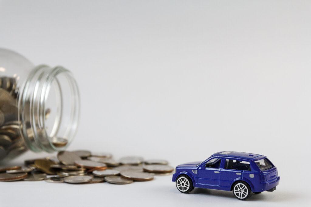 債務整理のデメリットは車を没収されること?車を残す方法は?