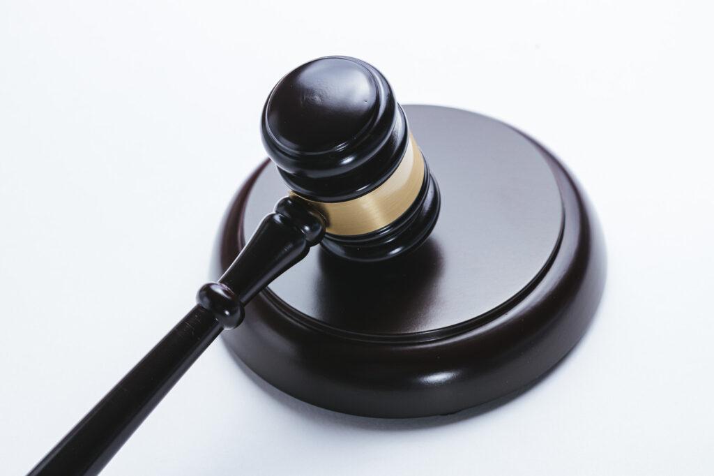 【対策必須】少額訴訟されたら無視してはいけない?勝訴するための3つのポイント