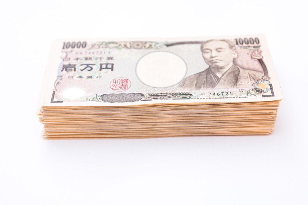 50万円の借金はどう返済したらいい?おすすめの返済方法&債務整理の3つのポイント