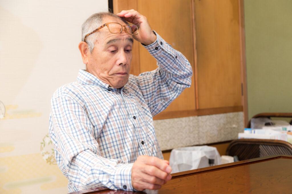 借金滞納で年金は差し押さえられる?差し押さえの回避方法や年金を取り戻す方法