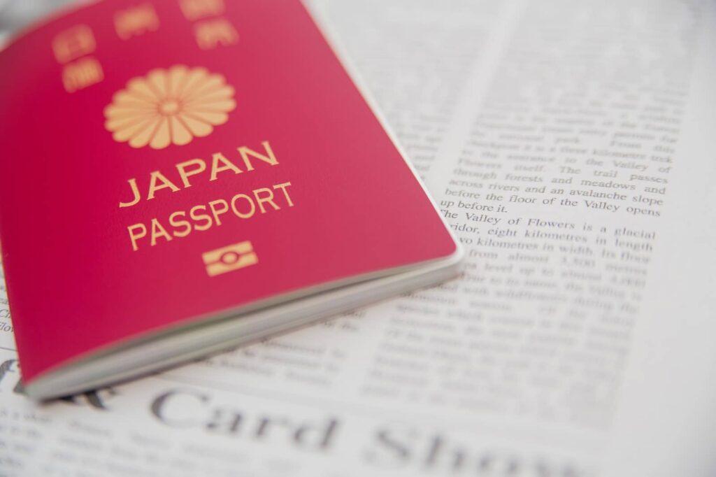 自己破産後にパスポートは作れる?破産手続き中、海外へ行くときの3つの注意点を解説