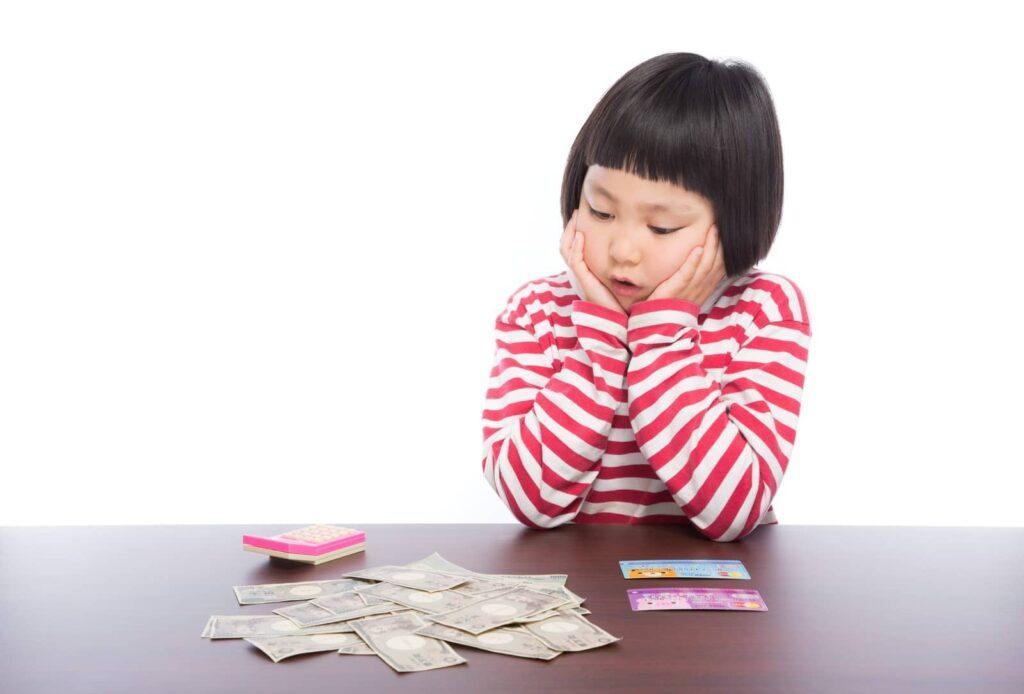 リボ払いの借金でも債務整理できる!手続きのポイント3つと注意点について解説