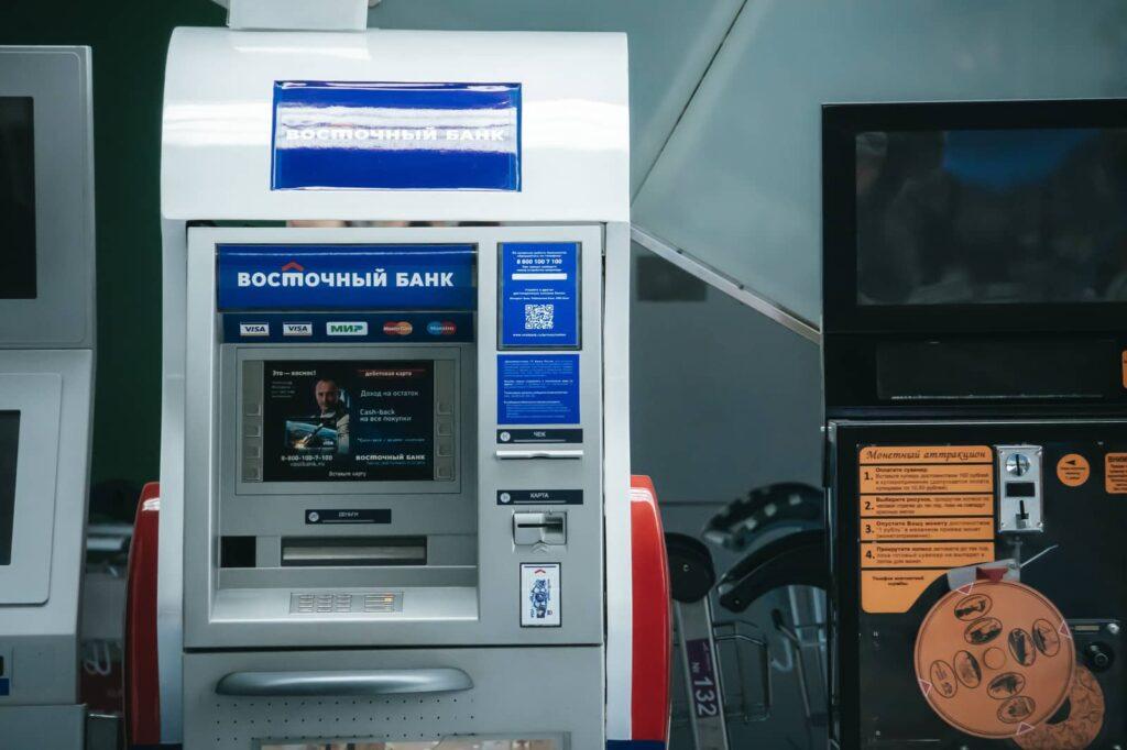 セブンカードの引き落とし日を、滞納リスクや督促への対応策と共に解説!