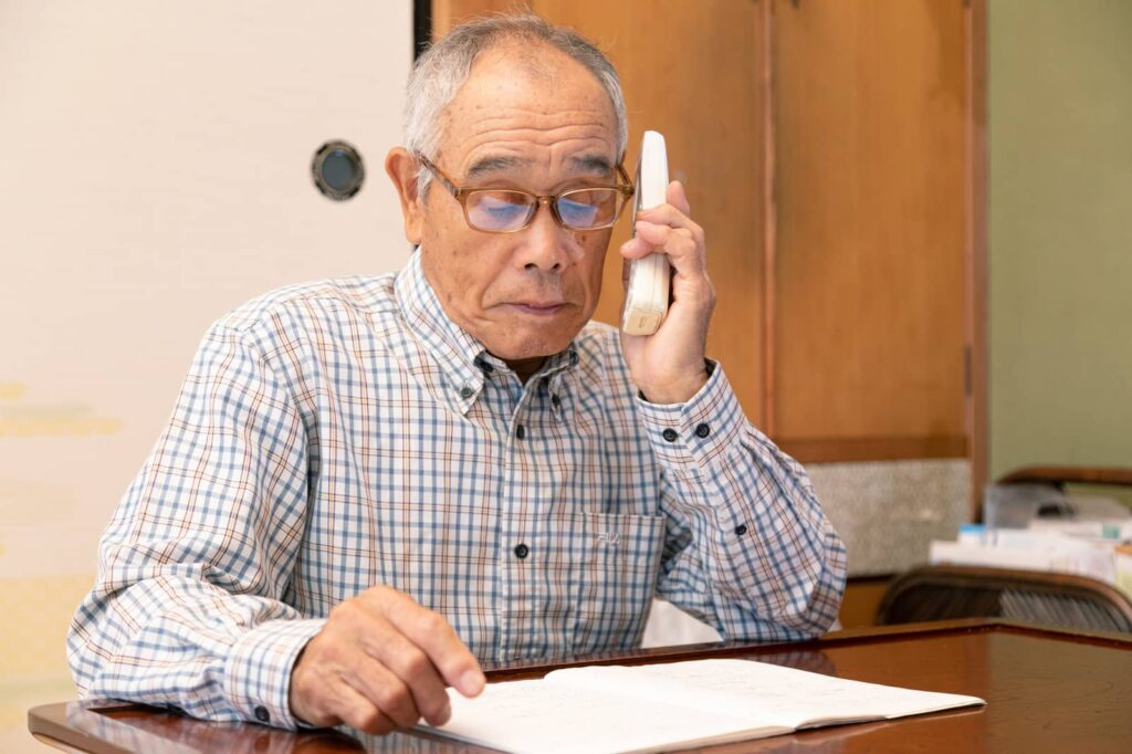 高齢者の借金は債務整理で解決できる!手続きの4つのポイントと差し押さえ財産について解説